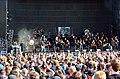 Rock meets classic – Wacken Open Air 2015 00.jpg