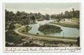 Rockefeller Park, Cleveland, Ohio (NYPL b12647398-68560).tiff