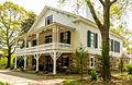 Rockford-house.jpg