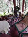 Rocking Chair, Gurney House, Nainital, India.jpg