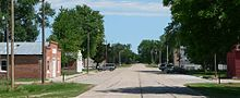 Rockville, Nebraska downtown 2.JPG