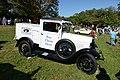 Rockville Antique And Classic Car Show 2016 (29777502093).jpg