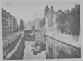 Rodenbach - Bruges-la-Morte, Flammarion, page 0045.png