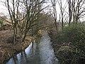 Rodenberger Aue, 1, Lauenau, Landkreis Schaumburg.jpg