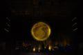 Roger Waters - Pink Floyd - At Arena of Verona (Italy).jpg