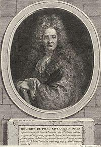 Roger de Piles 1709.jpg