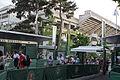 Roland-Garros 2012-IMG 3834.jpg