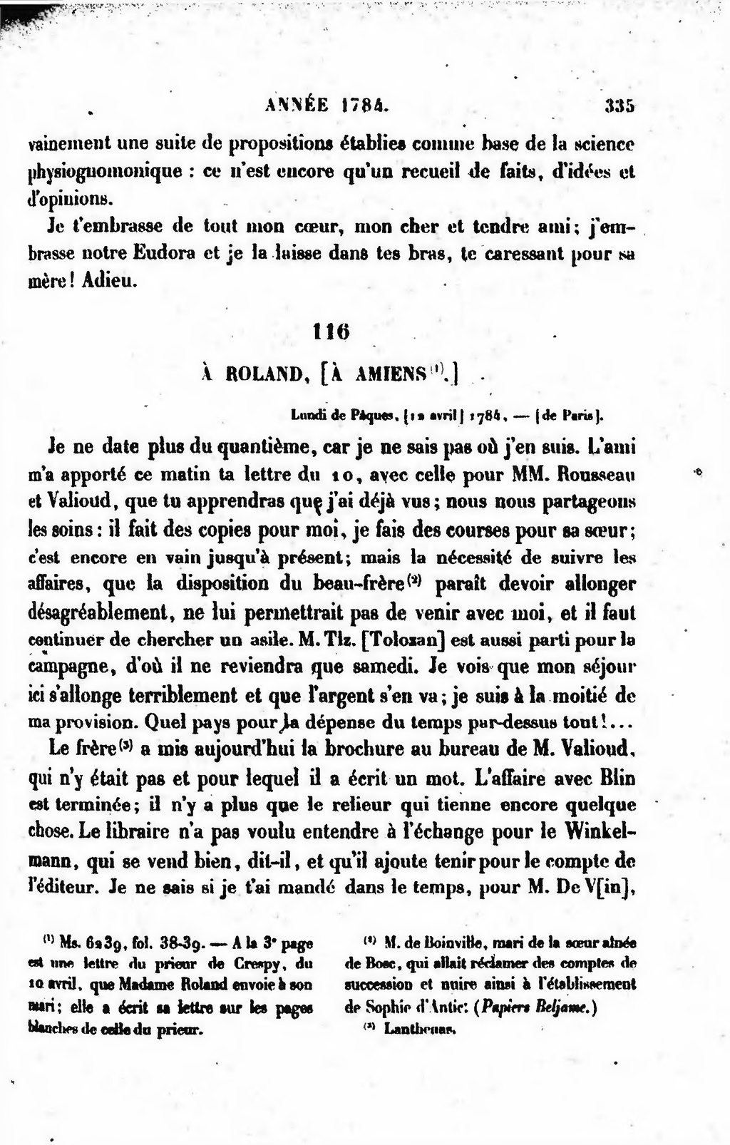 Pageroland Manon Lettres 1780 1793djvu429 Wikisource