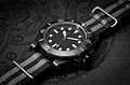 Rolex 5513 inspired modern PVD milsub.jpg
