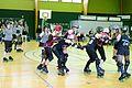 Roller Derby - Dijon-Lyon-028.jpg