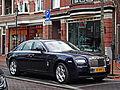 Rolls-Royce Ghost (16741180822).jpg