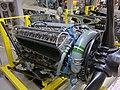 Rolls Royce Merlin I (24119131368).jpg