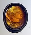 Roma, gemme, I secolo ac, III dc ca. 08.jpg