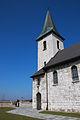 Romański kościółek w Gieble.jpg