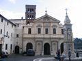 Roma - San Bartolomeo all'isola.JPG