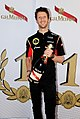 Romain Grosjean 2014-05-24 001.jpg