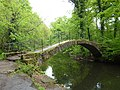 Roman Bridge over River Goyt.jpg