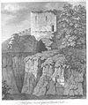 Roman West at Lincoln Castle 04.jpeg