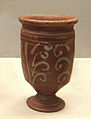 Roman pottery Oxfordshire beaker.jpg