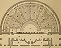 Roman theater plan.jpg