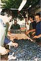 Romanee-Conti - seleção 1999.jpg