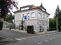 Romanian Embassy Zagreb.jpg