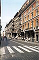Rome.Via del Corso.jpg