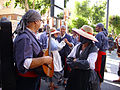 Romeria Virgen Alarcos2 2014-6-08 CiudadReal.jpg