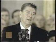 File:Ronald Reagan Second Inaugural Address January 21 1985.ogv