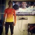 Ronaldo TV.jpg