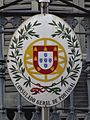 Ronda Sant Pere, 7 - 005.jpg