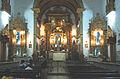 RosarioPretos-Interior.jpg