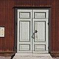 Roslags-Kulla kyrka - KMB - 16000300038381.jpg