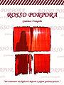 Rosso porpora.jpg
