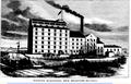 Rosstown sugarworks.PNG