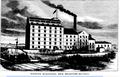 Rosstown sugarworks.PNG