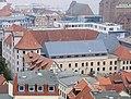 Rostock HMT4.jpg