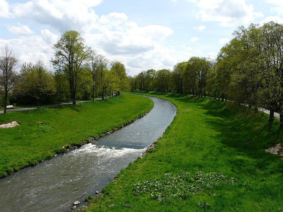 Roter Main (Bayreuth)