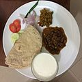 Roti with Beans and Curd.jpg