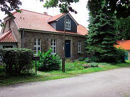Rottberg in Velbert