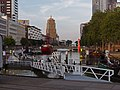 Rotterdam, de Kraneschipbrug in Leuvehaven foto5 2015-08-22 20.22.jpg
