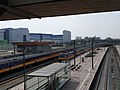 Rotterdam central, NS class 186 (2019) - 2.jpg
