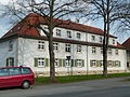Rottwerndorfer Straße 53-55 Pirna.JPG