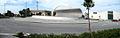 Rotunda da Exponor - Leça da Palmeira, Portugal.jpg