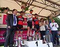 Roubaix - Paris-Roubaix espoirs, 1er juin 2014, arrivée (D28).JPG