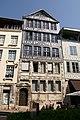 Rouen - 158 rue Eau de Robec.jpg