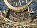 Rouen Gros-Horloge 5.jpg