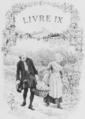 Rousseau - Les Confessions, Launette, 1889, tome 2, figure page 0163.png
