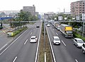 Route 246 in Machida.jpg