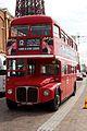 Routemaster, CUV 290C, Blackpool.jpg